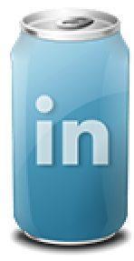 linkedin-can