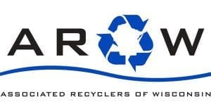 AROW 2010 logo