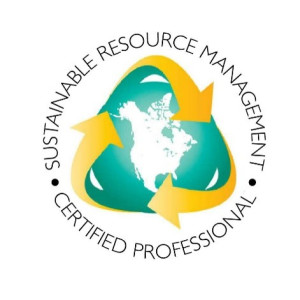 Adopted Logo for NSCB CSRMP