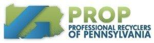 PROP_PA_Logo-01