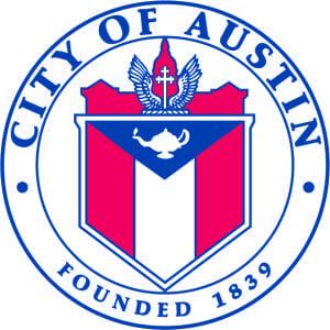 city_of_austin_logo