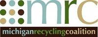 mrc_logo200px