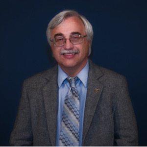 Bob Gedert, President