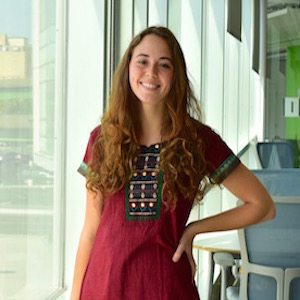 Savannah Betkowski