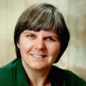 Maggie Clarke