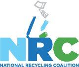 NRC_Logo_RGB[1]