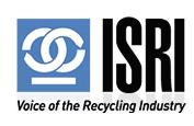 isri_logo