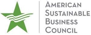 ASBC square logo