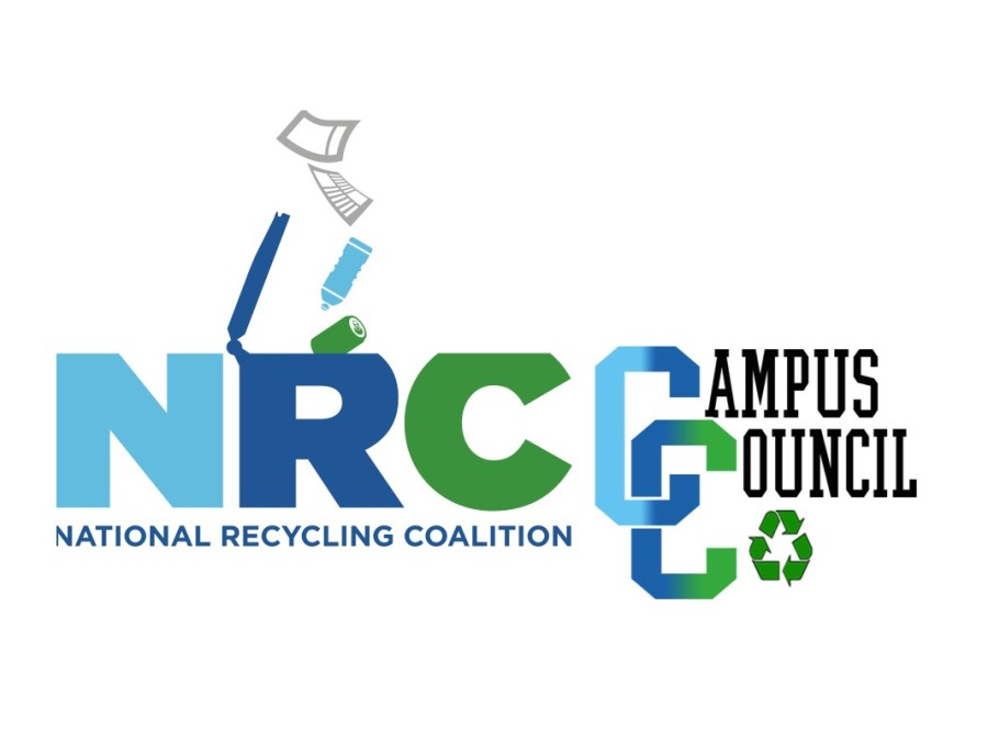 NRCCC Logo