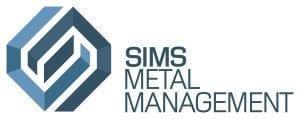 Sims_logo_40-50_CMYK