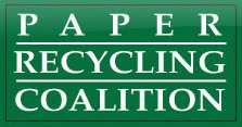paper-recylcing-coalition_large