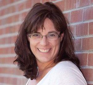 Charlotte Pitt, Treasurer
