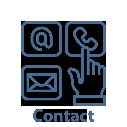 Contact_Laguna_Creek_Watershed_Council.png