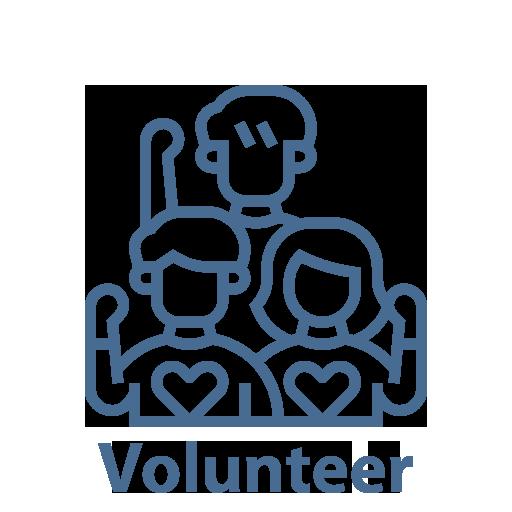 Laguna_Creek_Volunteer_v7.png