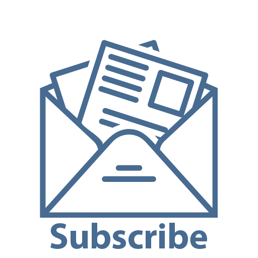 Subscribe_Laguna_Creek_Newsletter_1990773.png