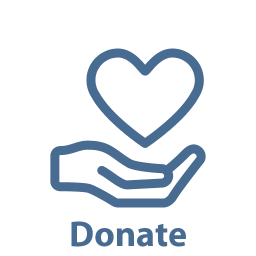 noun_Donate_29964-1Blue.png