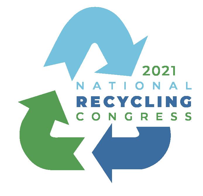 NRC Logo 2021 Congress Transparent