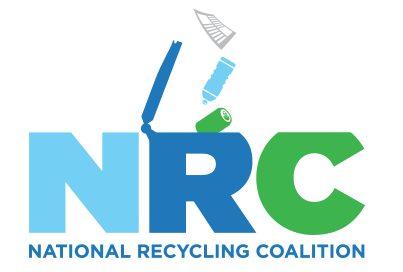 NRC Web Logo 2021