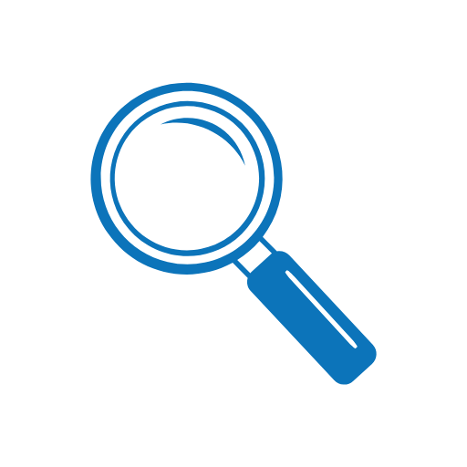 Explore NRC Web Resources